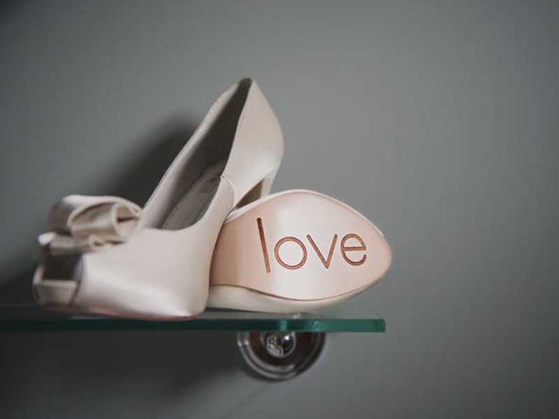 love_shoes